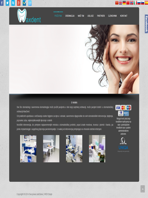 Dental Tours Montenegro_resize