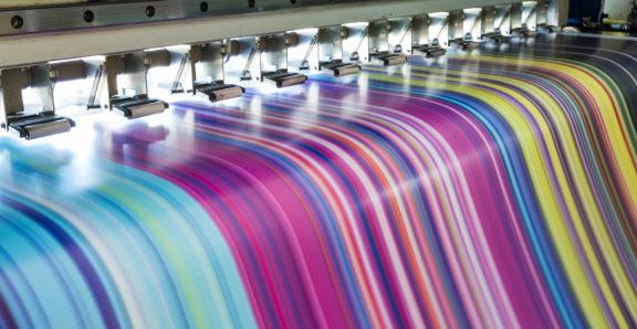 digitalni print podgorica